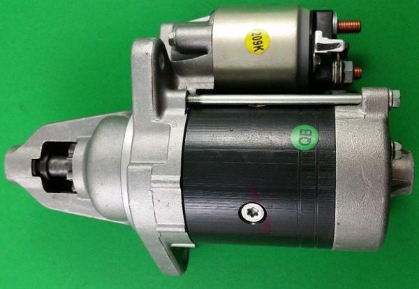 A029P528 Starter