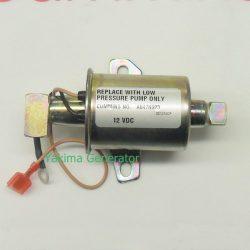 Onan Fuel Pump A047N923