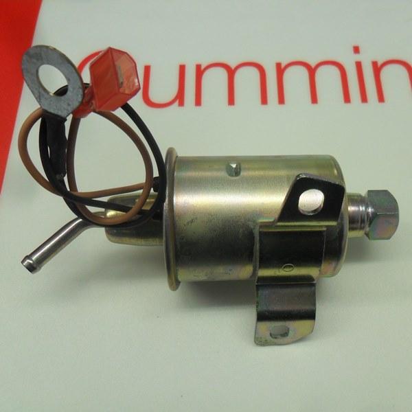 onan fuel pump A047N926