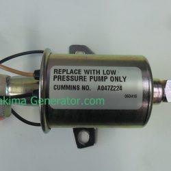A047Z224 onan generator fuel pump