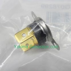 G075281 thermal switch generac