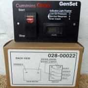 028 00022 180x180 028 00022 onan generator remote start stop switch yakima generator onan generator remote start stop switch wiring diagram at readyjetset.co