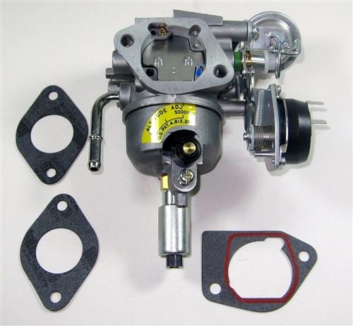 Onan carburetor A043B781