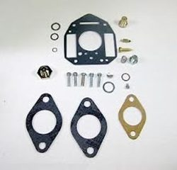 onan repair kit 146-0356