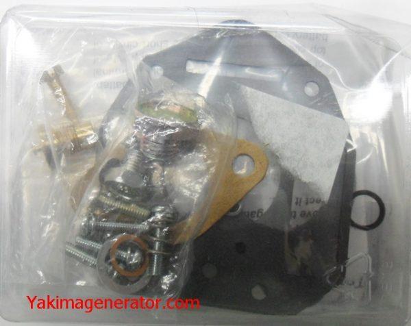 Onan Carburetor Kit 146-0356