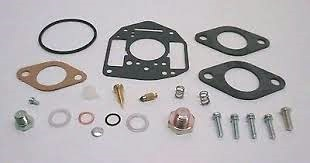 onan repair kit 146-0500
