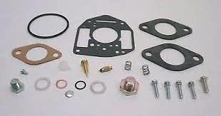 onan repair kit 146-0500