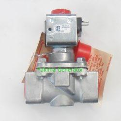 Briggs gas regulator 194683GS