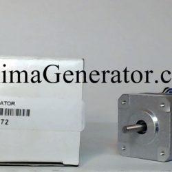 Kohler 278672 Actuator