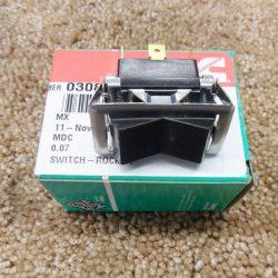 generator switch onan 3080383