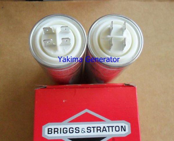 Briggs generator capacitor 312699GS
