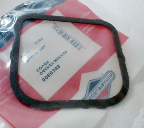Valve cover gasket 806039S