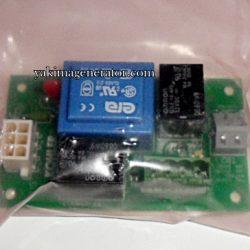 Kohler PCB interface board GM63552