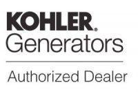 Kohler dealer