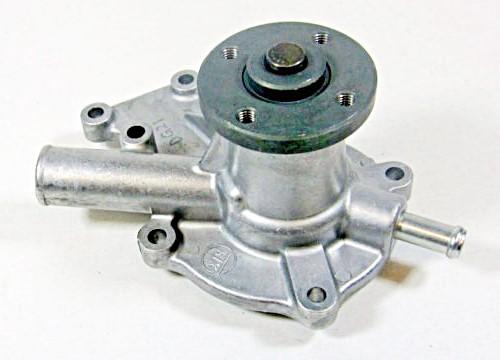 185-5433 water pump