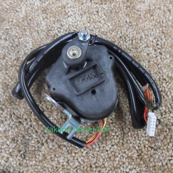 generac stepper motor 0g6453