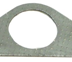 onan intake manifold gasket 154-2219