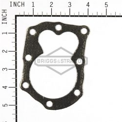 Briggs head gasket 698717