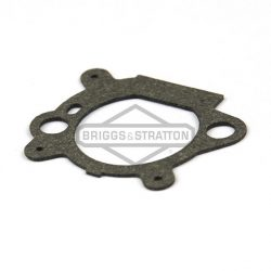Briggs air cleaner gasket 795629