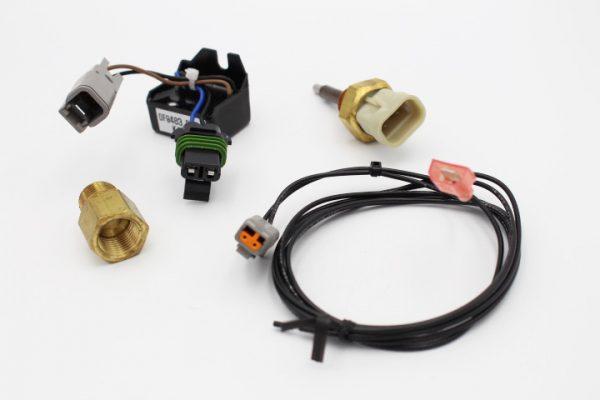 Generac coolant level sensor 0G0725A