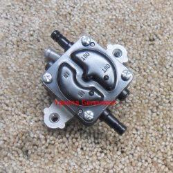 Briggs 844527 Fuel pump