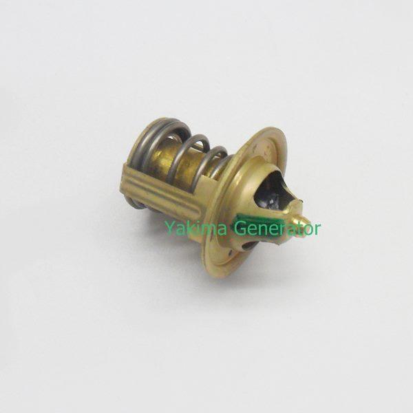 RV QD Thermostat