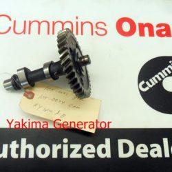 Onan Cam Shaft 105-0274
