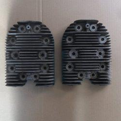 cylinder head 170-3329