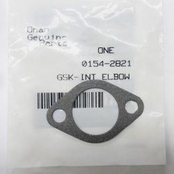 Cummins Onan RV QG 4000 intake gasket 154-2821