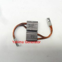 Onan generator brush 214-0095