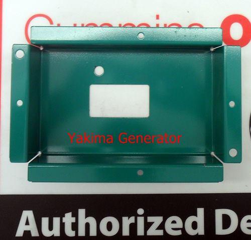 Onan switch holder 319-5393-02