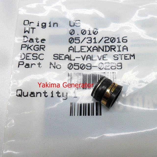 ONAN SEAL-OIL 509-0269