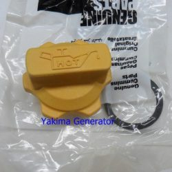 Cummins Onan Oil Cap Kit 541-0563