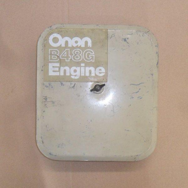 Onan B48G
