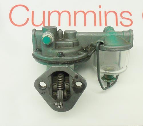 onan 149-0803 fuel pump