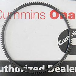 Onan Ring Gear for commercial mobile generator