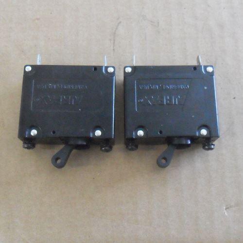 Onan Generator Breaker, 30 amp 320-1323