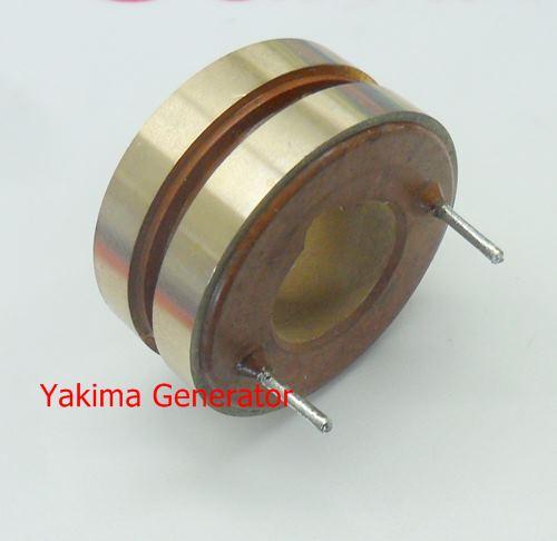 Kohler 359447 Collector ring