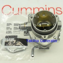 Onan 16hp, 18 hp Carburetor 146-0495