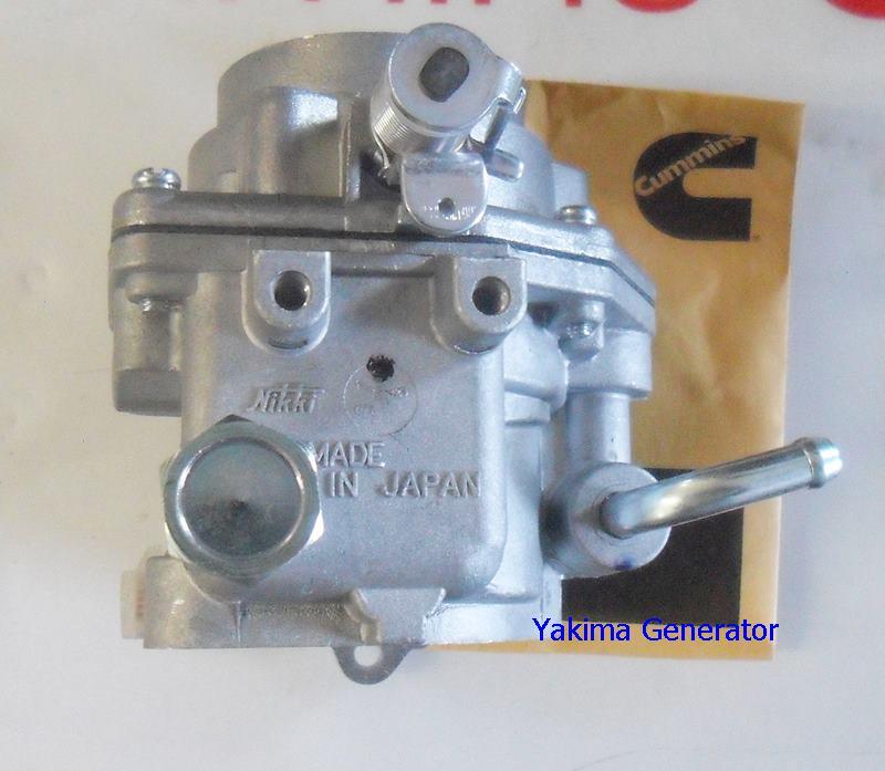 Onan 146-0496 Carburetor 20 hp Performer