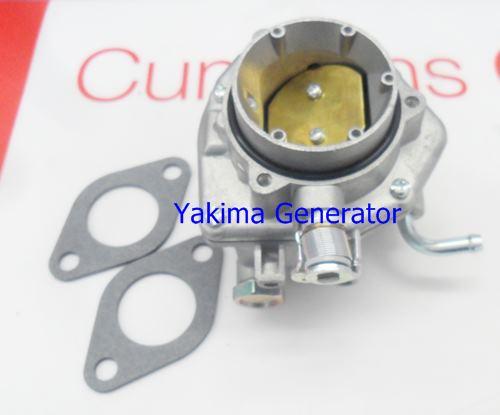 Onan 20 hp performer carburetor 146-0496