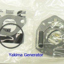 Onan Performer Carburetor Repair Kit 146-0657