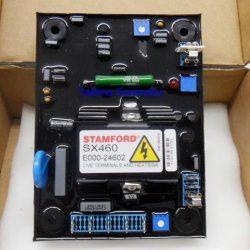 Stamford SX460-2 AVR