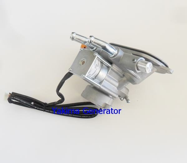 Generac Mixer Assembly 0L3090