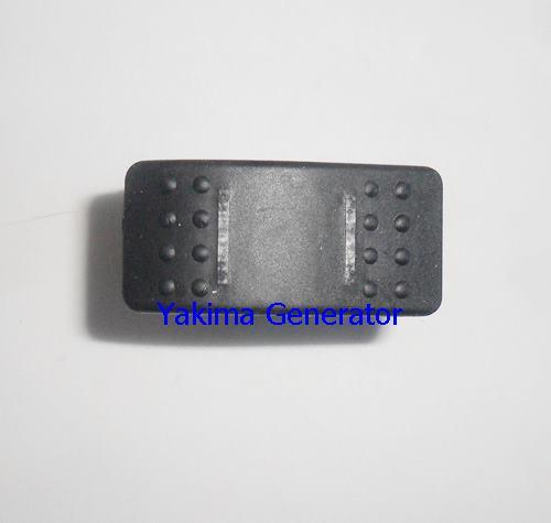 308-1101 onan marine generator rocker switch