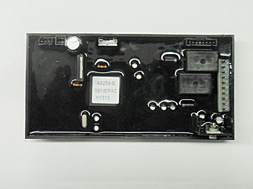 Generac 0A60600SRV, A6060