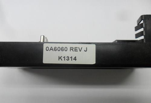 Generac a6060