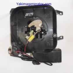 Generac 0F92550SRV Mixer