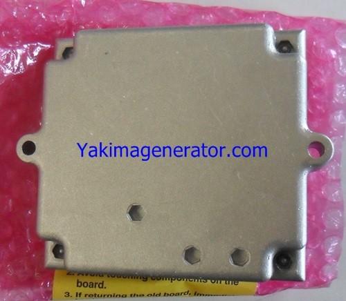 Generac 0G39770SRV Controller
