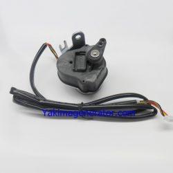 Generac 0G3984 Stepper motor